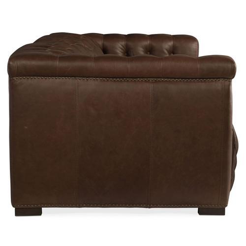 Living Room Savion 1.5 LAF/RAF 2 over 2 Sofa w/ PWR Rec PWR HR