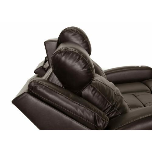 Franklin Furniture - 628 Carver Collection