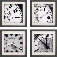 Product Image - On Chateau Time S/4