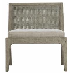 Hadley Chair in Morel