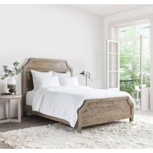 See Details - Carly White Queen Quilt with SILVADUR Tech