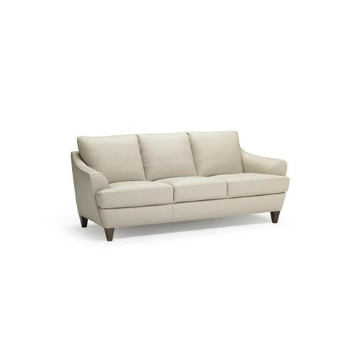 Natuzzi Editions B635 Sofa