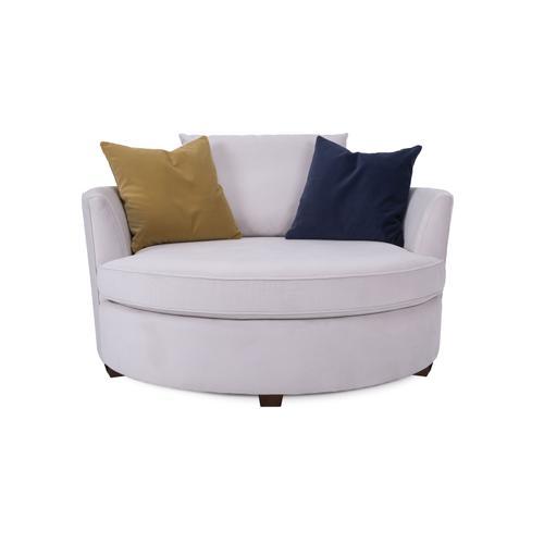 2992 Chair 59inc
