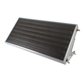 GE GeoSpring™ Internal Collector Storage (ICS) Solar Water Heater