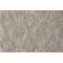 View Product - Cupertino Cptno Grey Almond Broadloom Carpet
