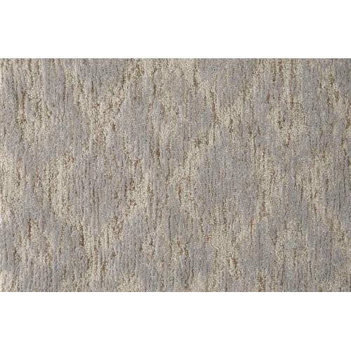 Cupertino Cptno Grey Almond Broadloom Carpet