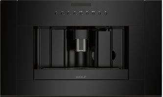 "30"" Contemporary Trim Kit - Vertical, Horizontal or Single Installation"