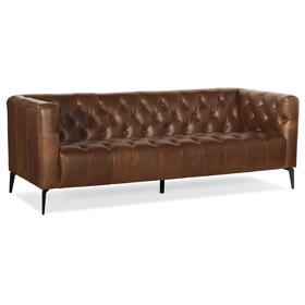 Nicolla Stationary Sofa