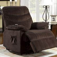 See Details - Perth Recliner