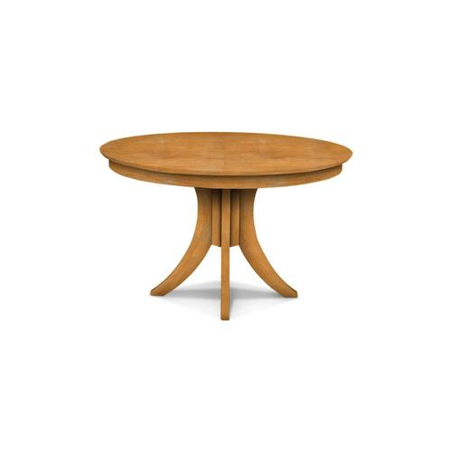 Product Image - Sienna 48'' Round Table