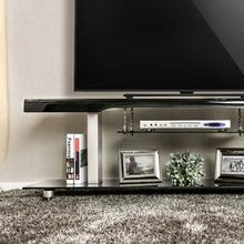 """See Details - Dietrich 60"""" Tv Console"""