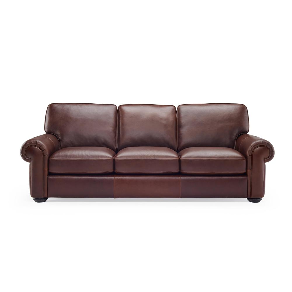 Natuzzi Editions B861 Large Sofa
