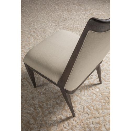 Lexington Furniture - Haiku Upholstered Side Chair