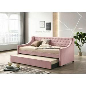 ACME Twin Daybed & Trundle - 39380