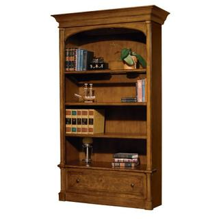 7-9104 office@home Urban Ash Bookcase