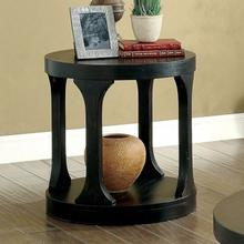 View Product - Carrie End Table
