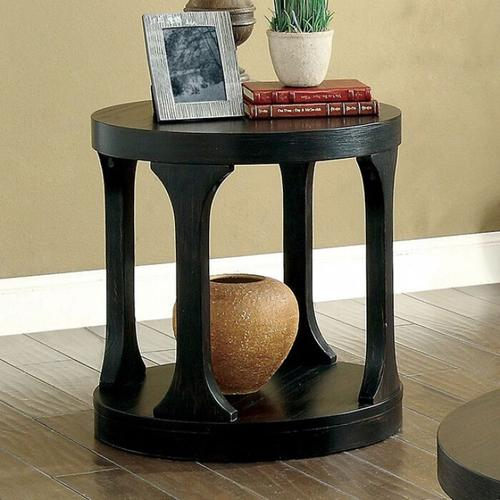 Gallery - Carrie End Table