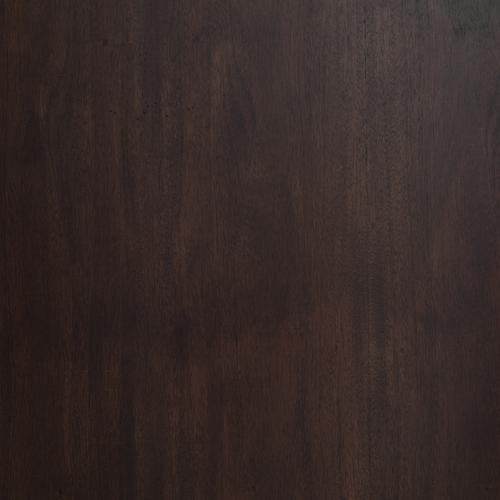 Four Hands - Jordan 6 Drawer Dresser-warm Brown