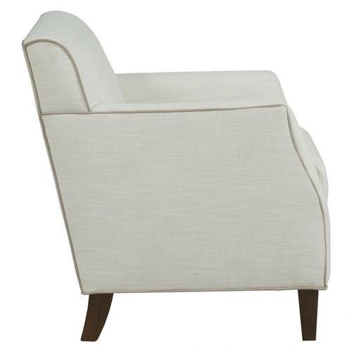 Fairfield - Abegail EasyClean Lounge Chair