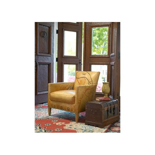 4797 NORVELL CHAIR