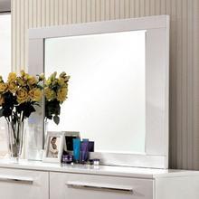 See Details - Clementine Mirror