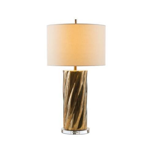 Dinah Table Lamplarge