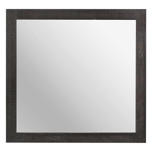 Gallery - Mirror