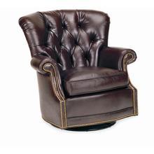 Product Image - Aldo Swivel Glider Chair