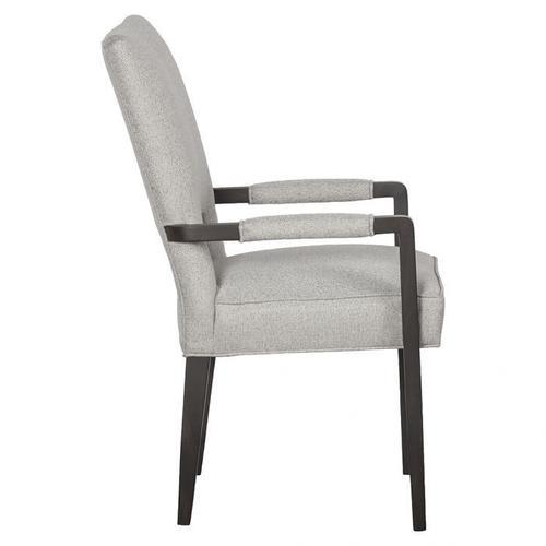 Fairfield - Thompson Arm Chair
