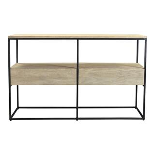Ava Sofa Table