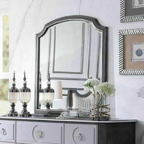 Gallery - House Beatrice Mirror