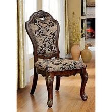 Vicente Side Chair (2/Box)