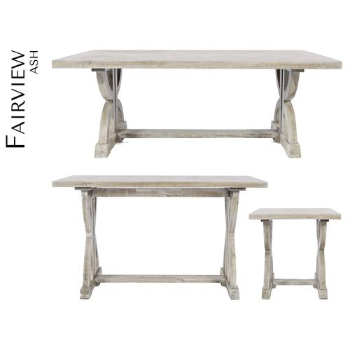 Fairview Cocktail Table