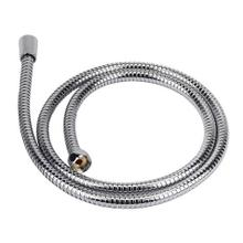 "59"" Handshower Hose - Satin Nickel"