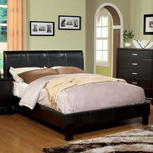 Villa Park Queen Bed