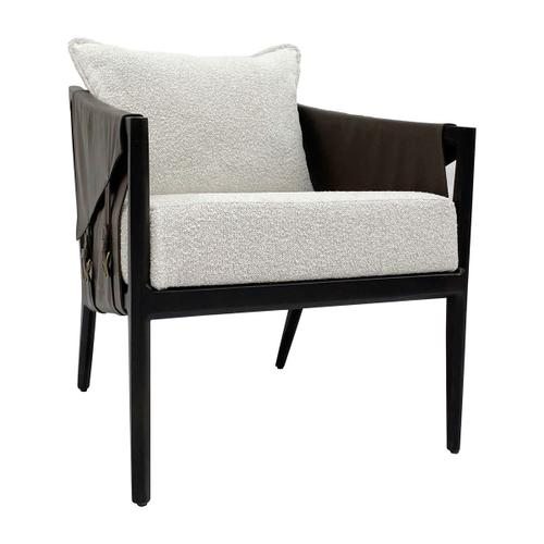 Classic Home - Skylar Accent Chair