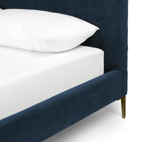 Queen Size Rennie Tall Bed