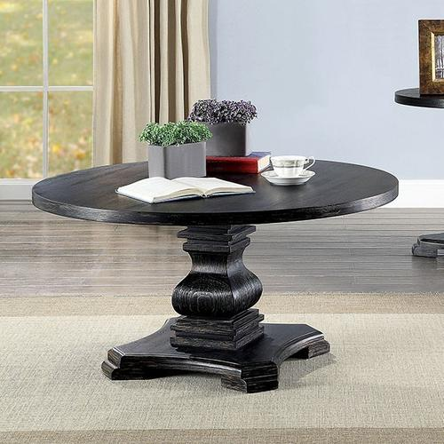 Coffee Table Isabell