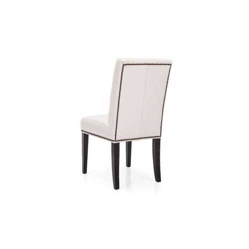 3996 Chair