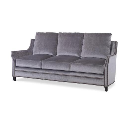 Eyre Sofa