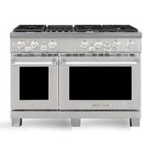 """See Details - 48"""" Cuisine Iconica Range"""