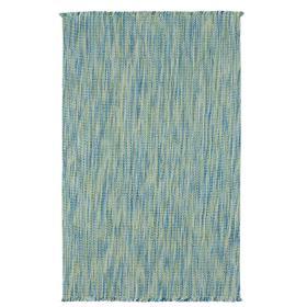 Seagrove Seagrass Flat Woven Rugs (Custom)