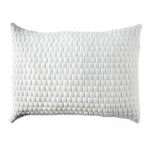 Memory Foam Pillow Crocus