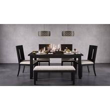 View Product - Urban Icon Ext Dining Table