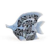 See Details - Decorative Fish Nightlight