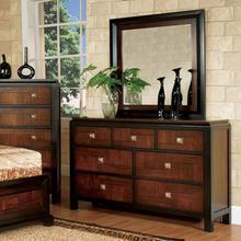 See Details - Patra Dresser