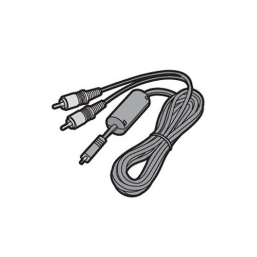 Gallery - Cable