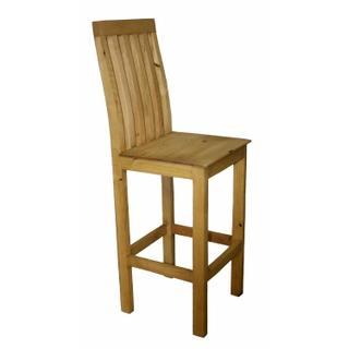 See Details - 30in Romeo Barstool
