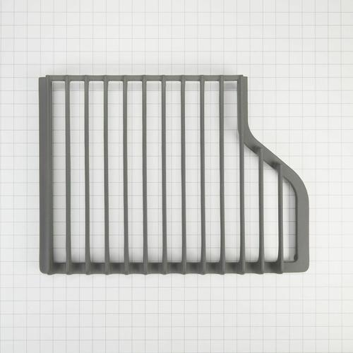KitchenAid - 4-Burner Kit Wetstone Grate - Other