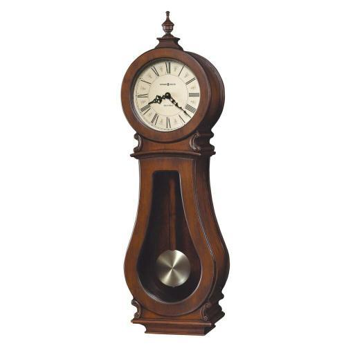 Howard Miller Arendal Wall Clock 625377